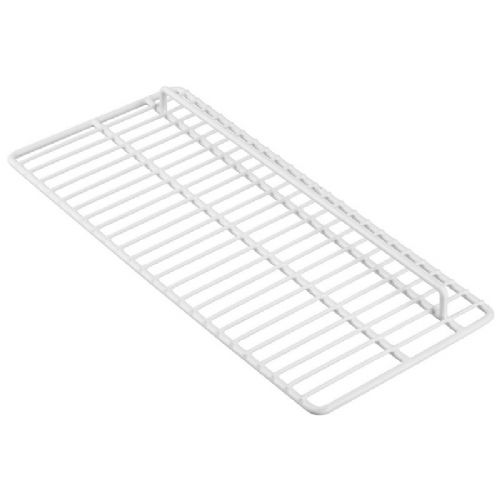 Tefcold UR200 BOTTOM SHELF